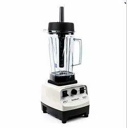 JTC Omniblend Polycarbonate 767 Commercial Blender, Grey
