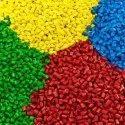 Multicolor Hd Granules, Packaging Type: Plastic Bag, Packaging Size: 25kg, 50kg