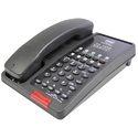 Bittel Cordless Telephone
