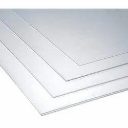 Lucite Transparent Acrylic Sheet