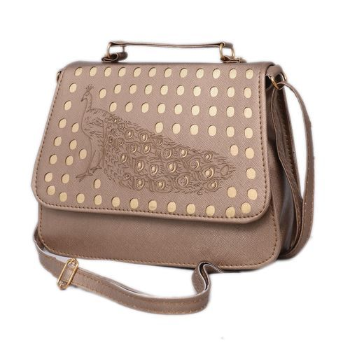 Rexin Women Ladies Sling Bags e2b9e46d5c696