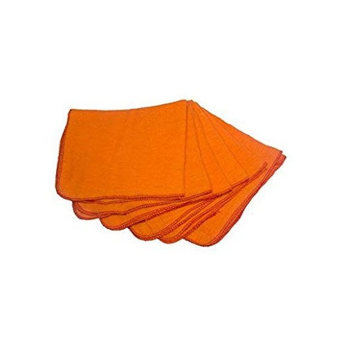 Cotton Duster Cloth, Packaging Type: Box
