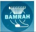 New Bamrah Brothers