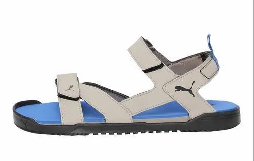 1c816836102354 Puma Mens Sandal - Prime IDP Dark Shadow-Toreador Sandal Wholesaler ...