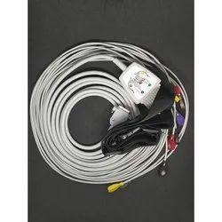 TMT Cable probe