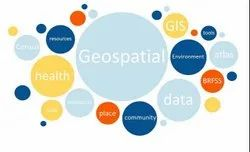 GIS Applications Service