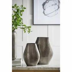 Flower Vases Foe Home Decor