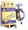 LPI Stromaster Lightning Arrester