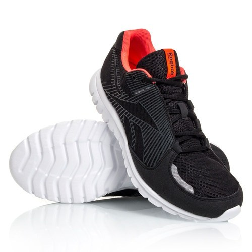 080966fbb4 Sports  gym Men Reebok Shoes