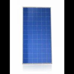 Wolt Solar Module (160-180)