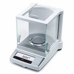 Internal Micro Analytical Balance