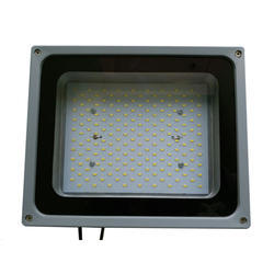 60W LED Flood Light