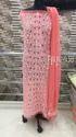 Pure Lucknowi Suit