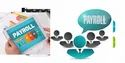Best Payroll Services In Ranchi