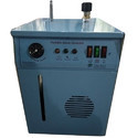 Portable Steam generator