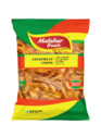 Jackfruit Chips, Packaging Size: 200 Grams, 400 Grams