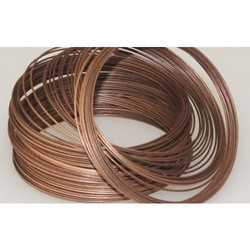 Copper Nickel Wire