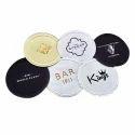 Tea Coasters Printing Service
