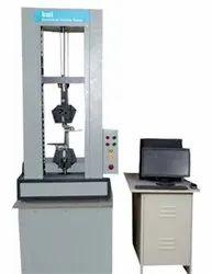 KMI Computerized Universal Testing Machine