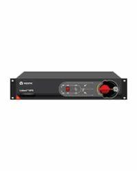 Microtek 1600 Amp Static Switch