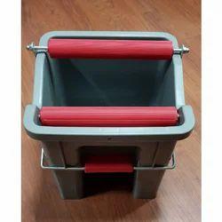Wringer Mop Bucket
