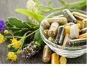 Liver Supplements