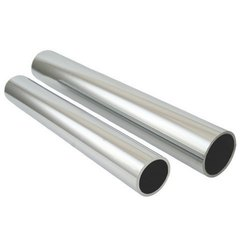 17-4 PH Stainless Steel Round Bar