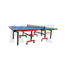 METCO By KTR Tournament Table Tennis Table