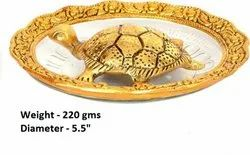 Decorative Tortoise Set For Corporate Gifts