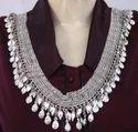 Belt Chain Womens Fashion Dress Clothing Bollywood Banjara dance Jewelry