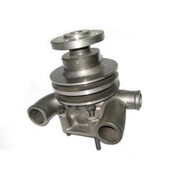 S 702 Perkins Water Pump
