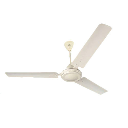 48'  Duncan Ceiling Fan, Warranty: 2 Year