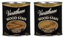 Rust Oleum Varathane Premium Wood Stains