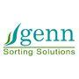 Genn Controls India Private Limited