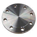 F91 Alloy Steel Flanges