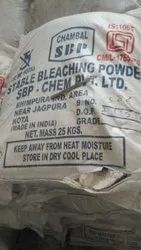 Chambal Stable Bleaching Powder