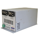 Battery Charger 24V 20A