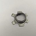 Automotive Retainer Washer, For Automobile Industry