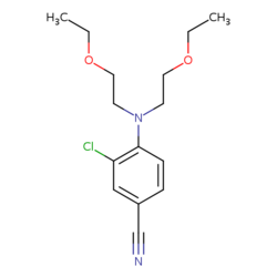 3- Chloro Benzonitrile