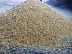 Krishi Maize Fiber, High in Protein, Packaging Type: Loose