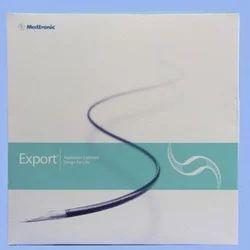 Medtronic Advance Aspiration Catheter