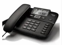 DA260 Corded Telephones With Caller ID (Made In Germany)