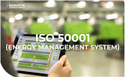 ISO 50001 Implementation Consultancy