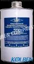 BITZER COMPRESSOR OIL BSE 32