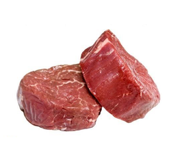 India Frozen Buffalo Meat