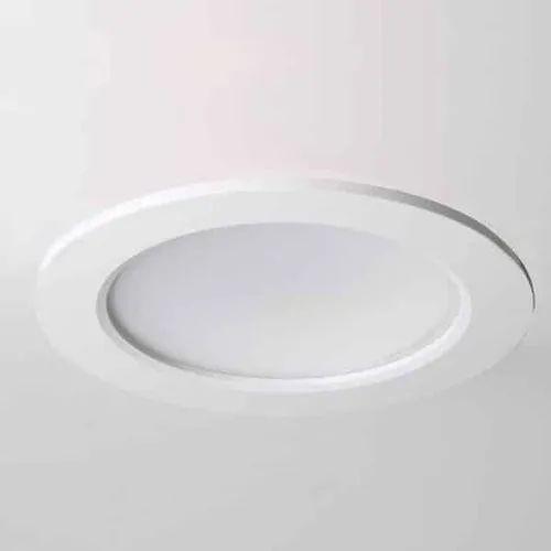 C&S LED Down Light, Wattage : 12 W