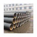 ASTM A671 Gr CC70 Pipe