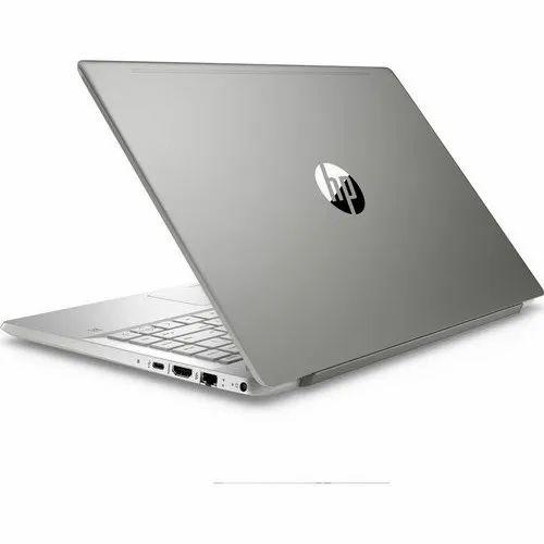 Intel Core I5 8250u Hp Pavilion 15 Laptop Rs 15000 Piece T S Infotech Id 21447900830