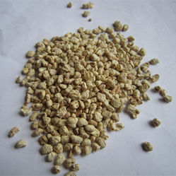 Corn Cobs Polished Granules