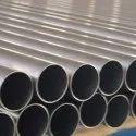 ASME SA 213 T12 Alloy Steel Tubes